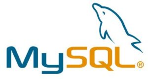 MySQL语法总结