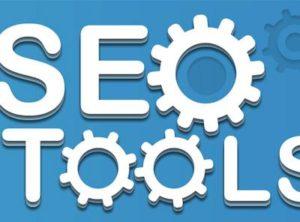 网站SEO(搜索引擎优化)说明及总结