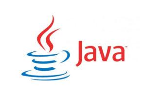 JVM内存结构详解