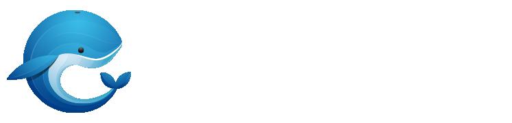 李锋镝的博客-白色文本