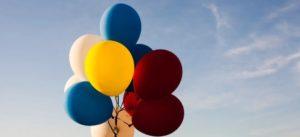 如何提升微服务的幸福感