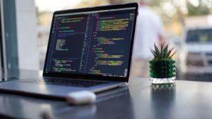 8条经验轻松上手IDEA插件开发